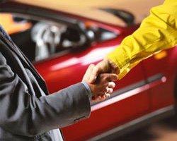 Автосалон Мас Моторс отзывы о надежном автосалоне