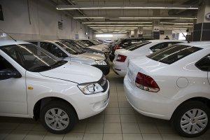 «АвтоГрад-Север»  отзывы о московском автосалоне